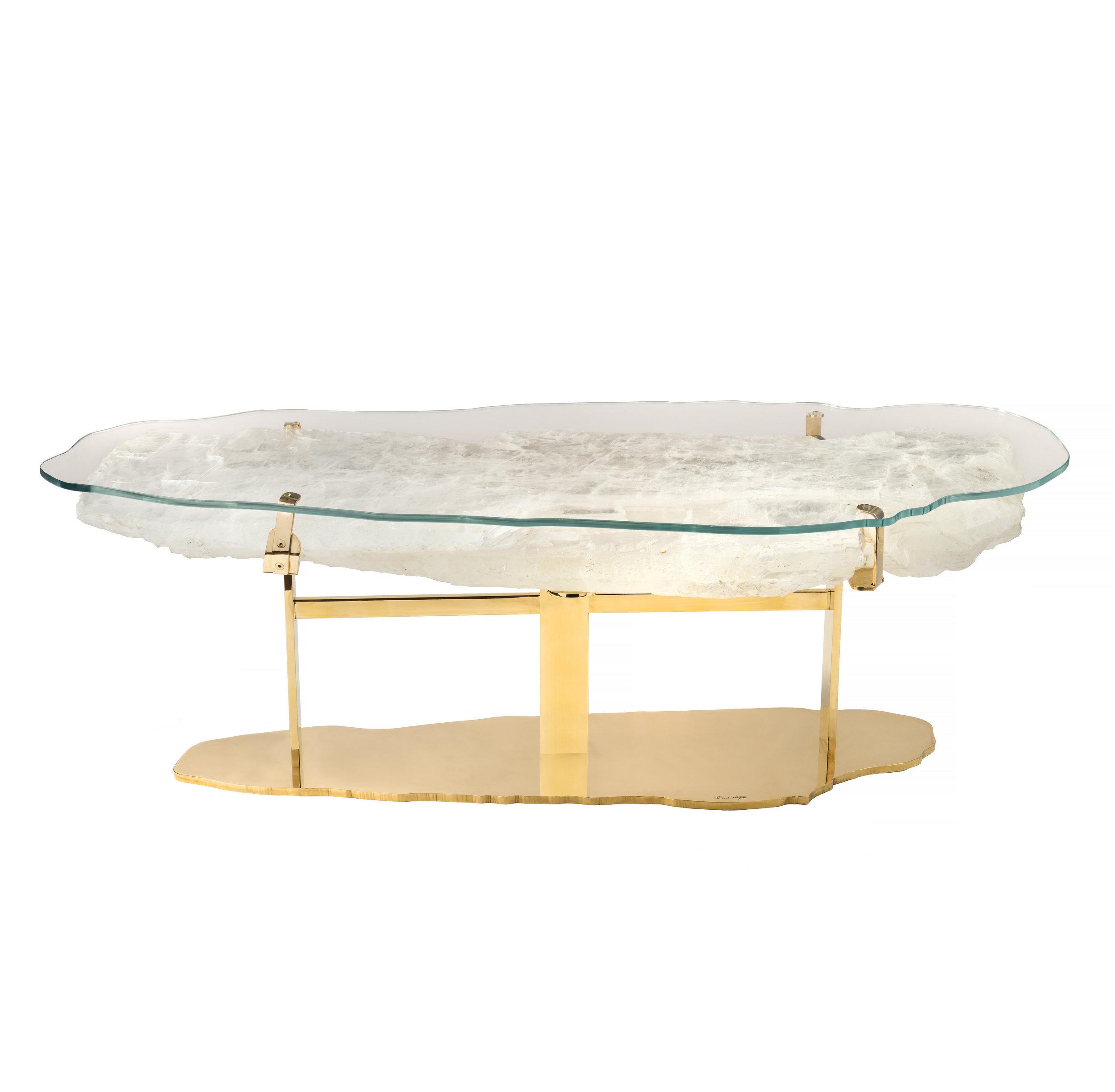 Selenite table jpeg.jpg