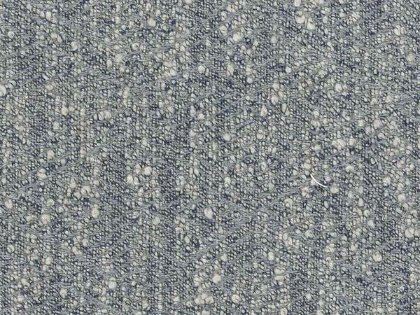 Lattice-Bluestone_600x600.jpg