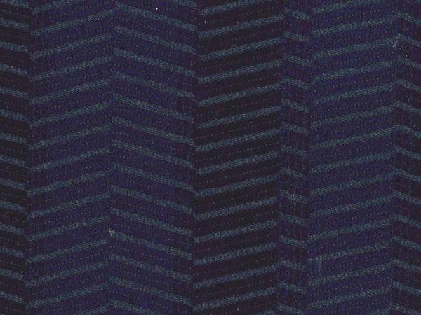 RicRac-Royal_600x600.jpg