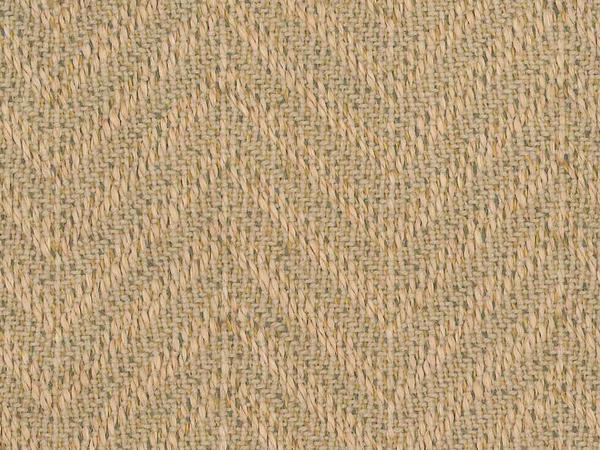 Bulrush-Chevron_600x600.jpg