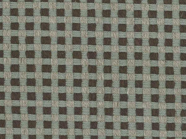 Checkmate-Cafe-Sage_600x600.jpg