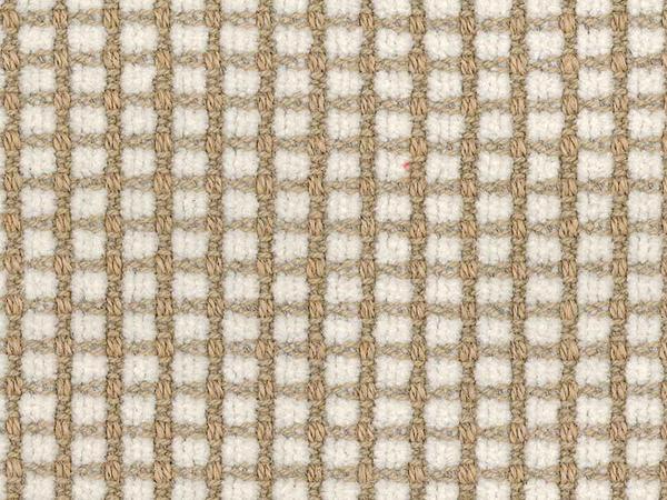 Currituck-Natural_600x600.jpg