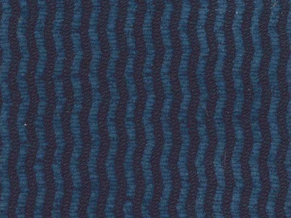 Dune-Indigo_600x600.jpg