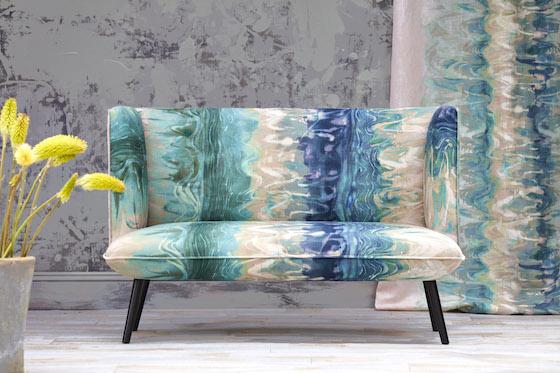 Boeme-Aria-Neptune-Sofa-and-Panel.jpeg