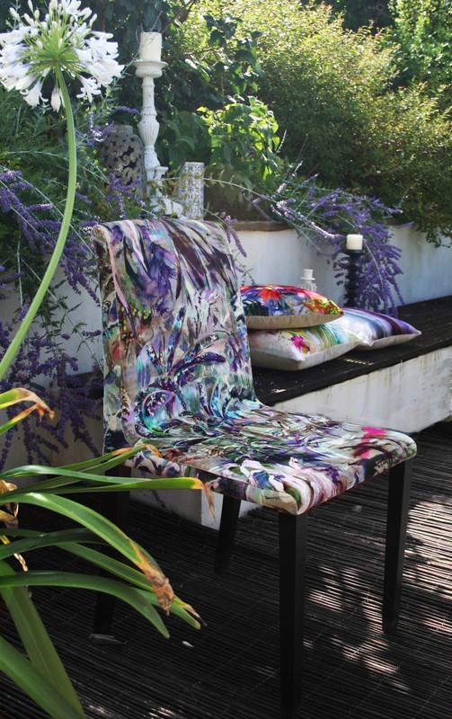 cayos-twilight-chair4_orig.jpg