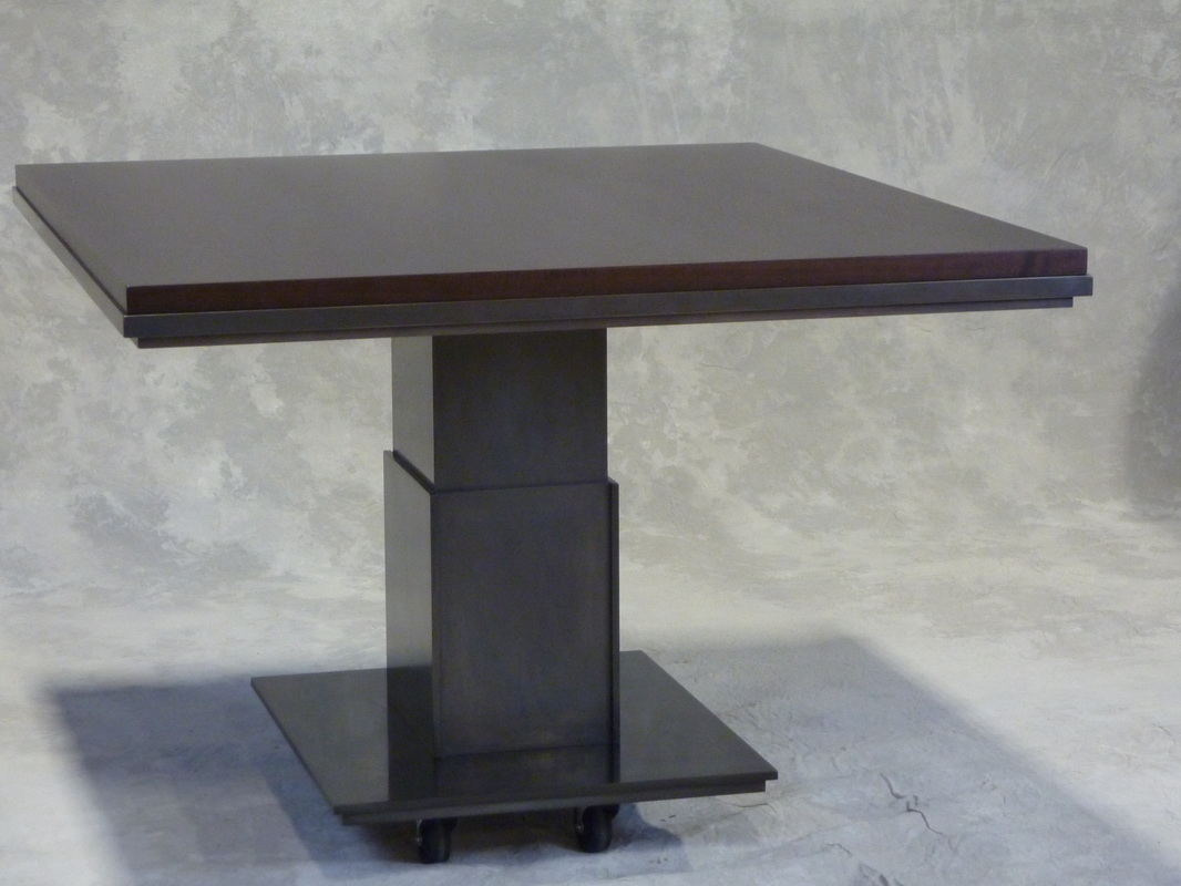small-dining-table_orig.jpg