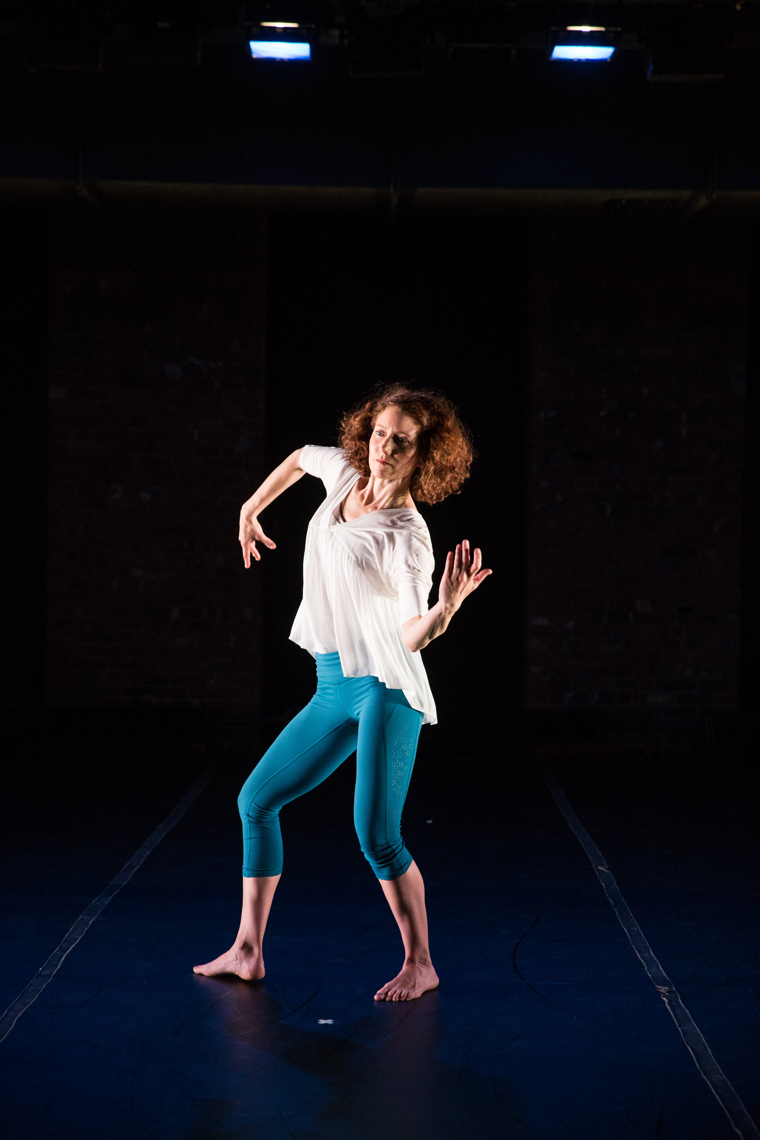 RachelFeinerman-byScottShaw-85.jpg
