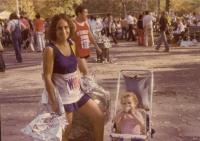 mom-laura-kovall-oct-1979-nyc-marathon.jpg