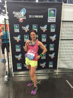 houston marathon finish.jpg