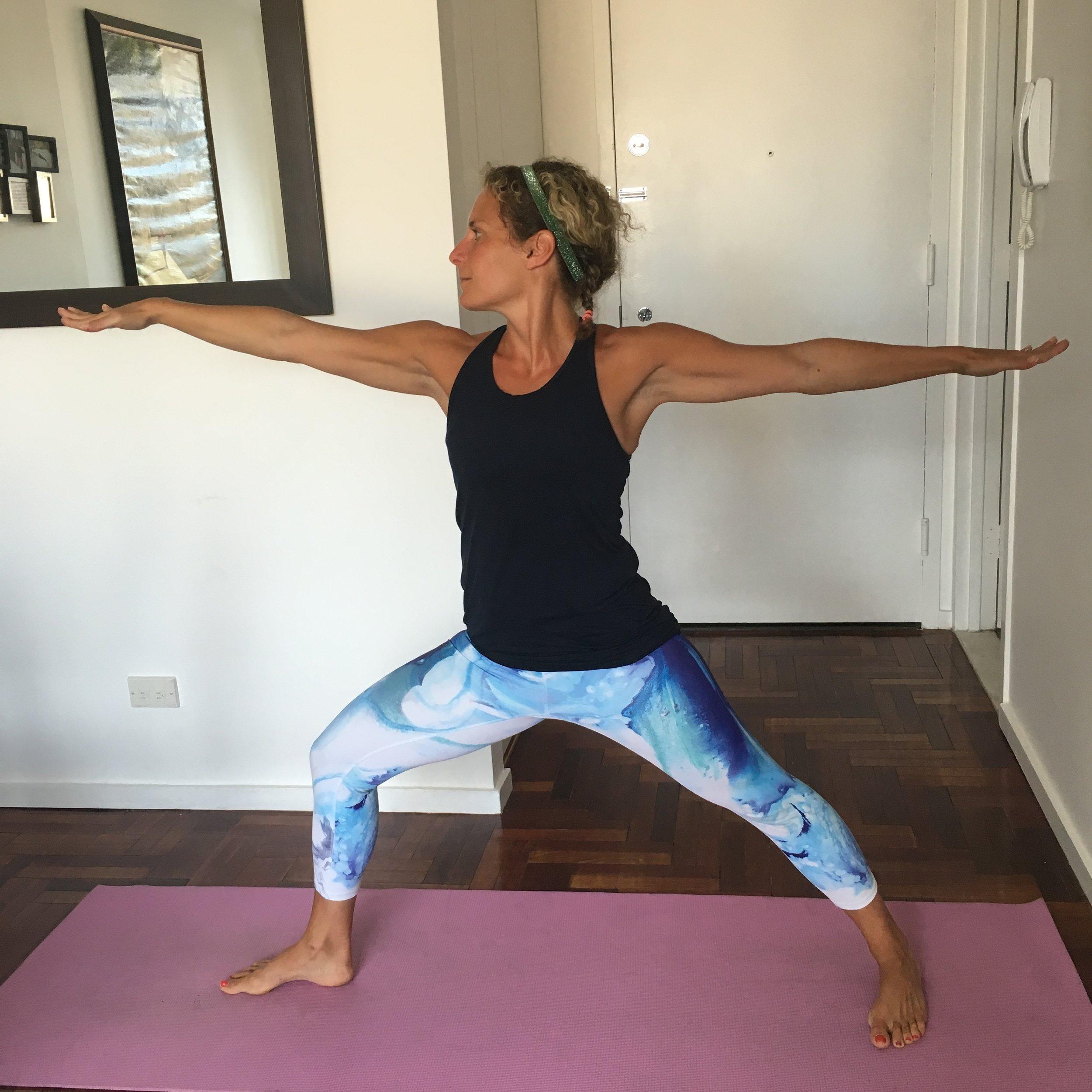 laurakovall.yoga