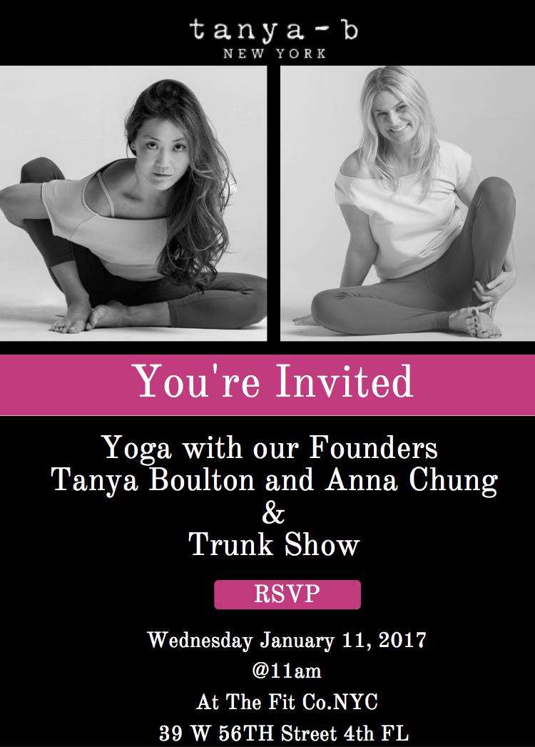 tanya-b Founders yoga & Trunk Show.png