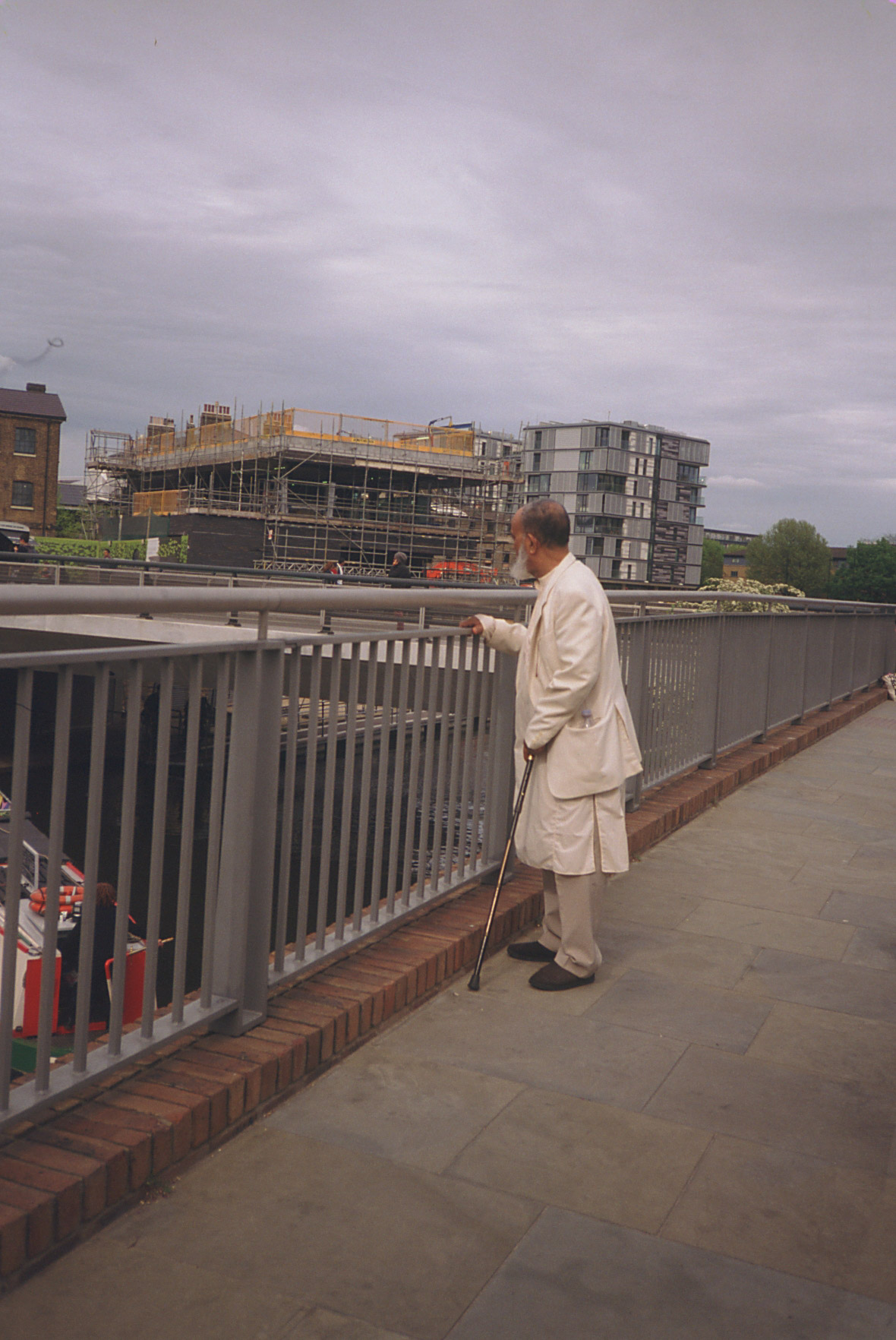 bridgeman.jpg