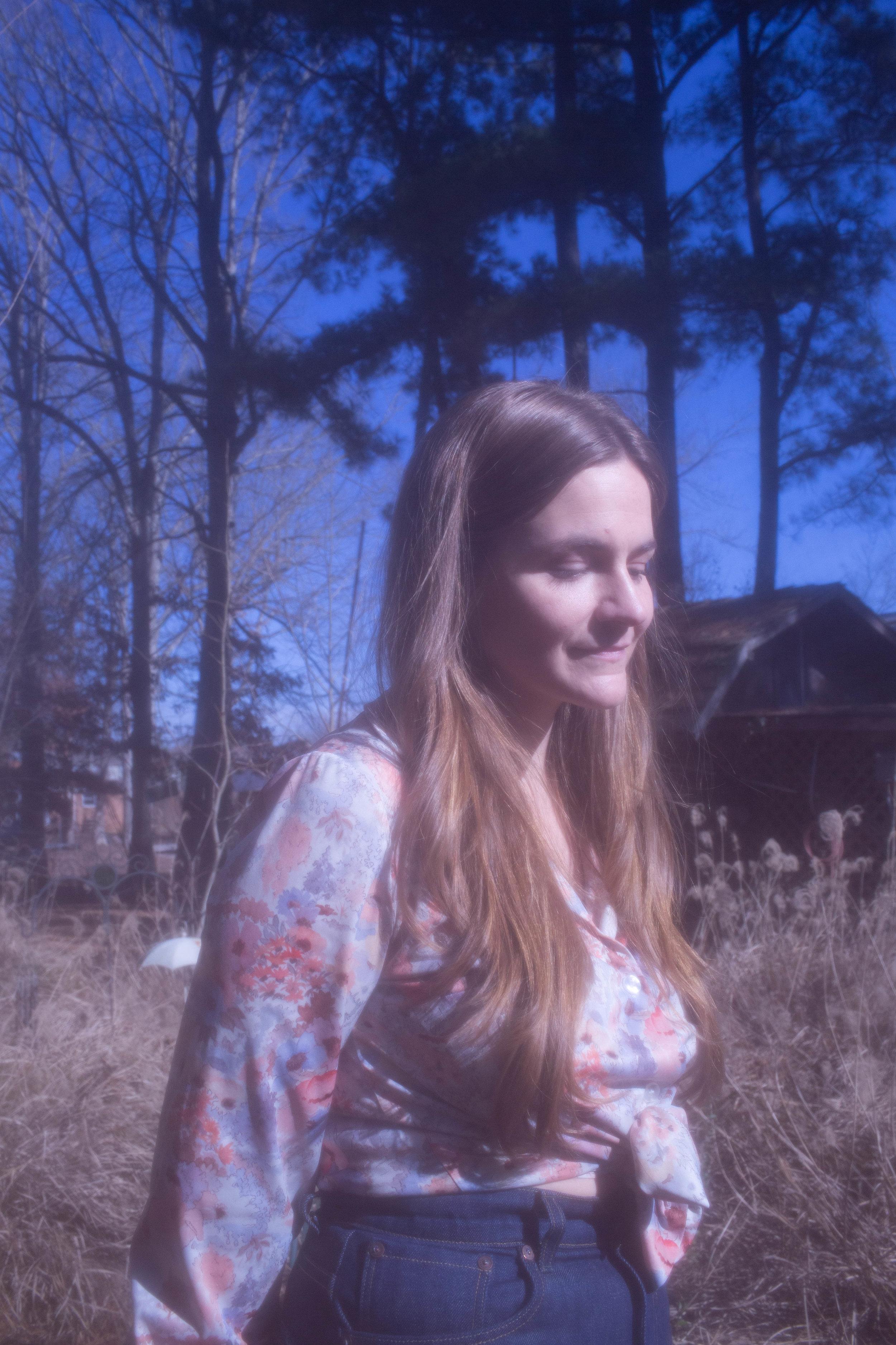 Erin Rae, 2019