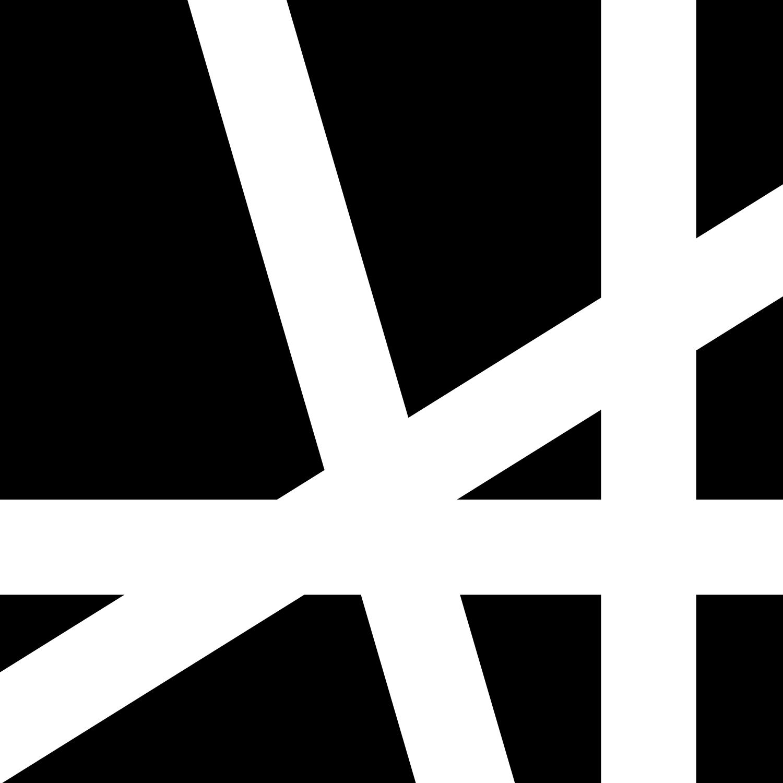 Criss Cross 2.jpg