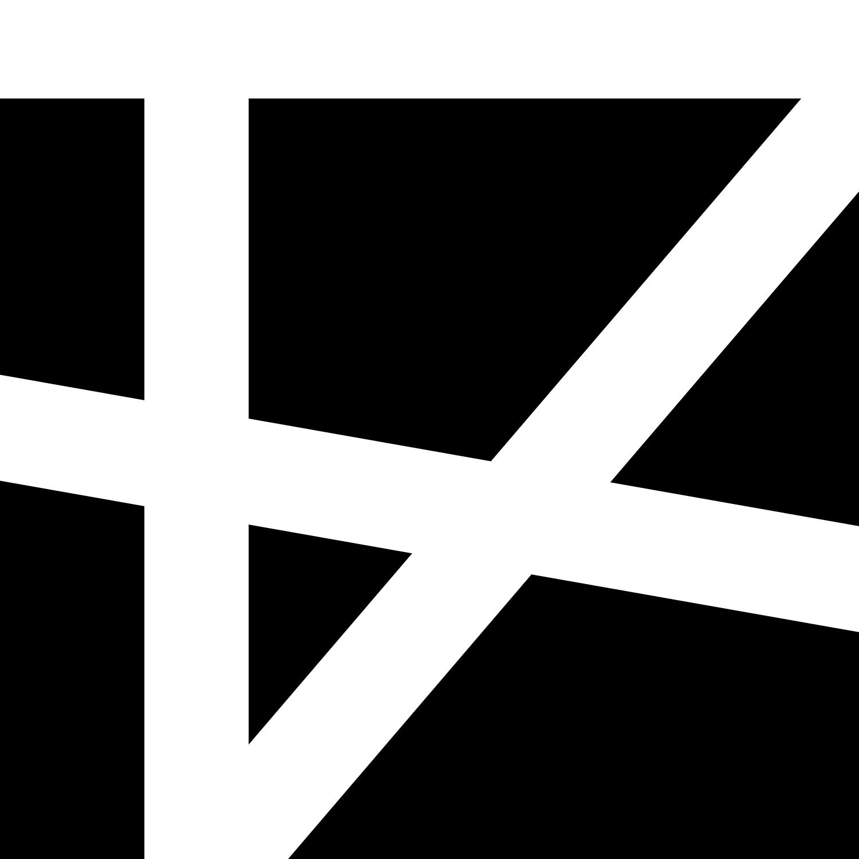 Criss Cross 7.jpg