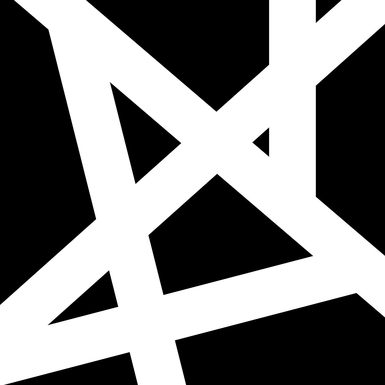 Criss Cross 8.jpg