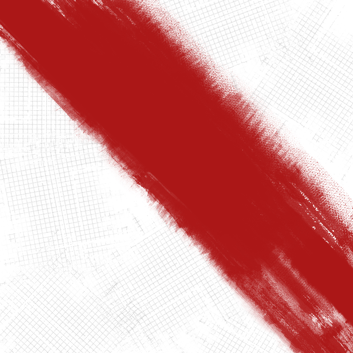 Red Striped Grid 3.jpg