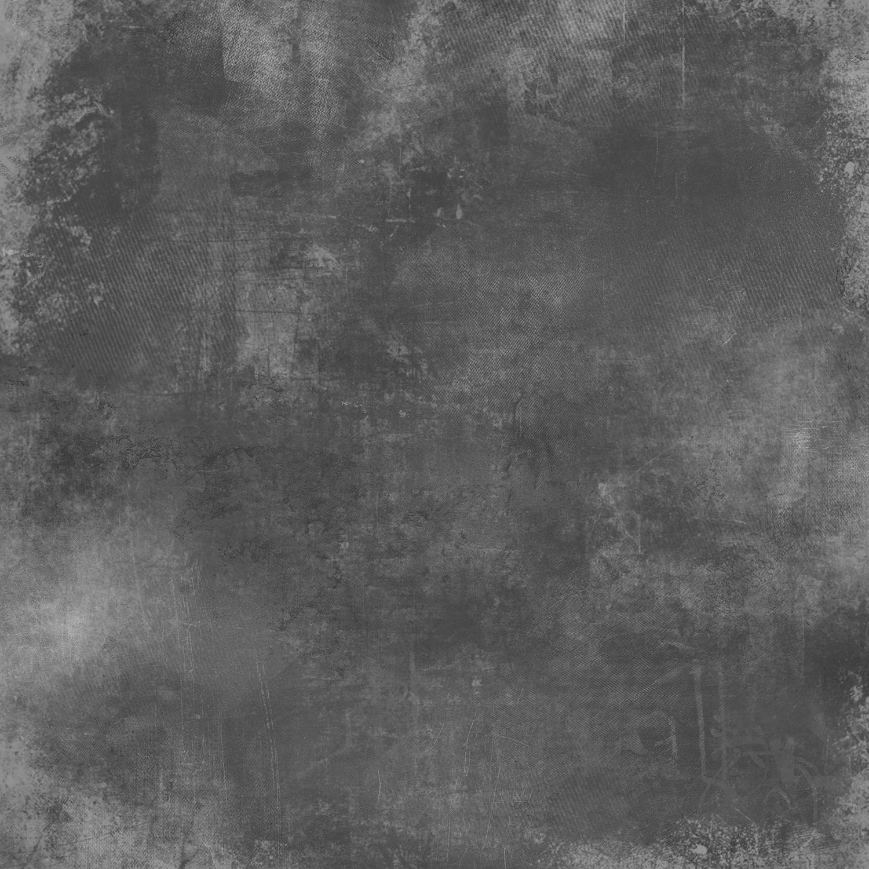 GreyMatter3.jpg
