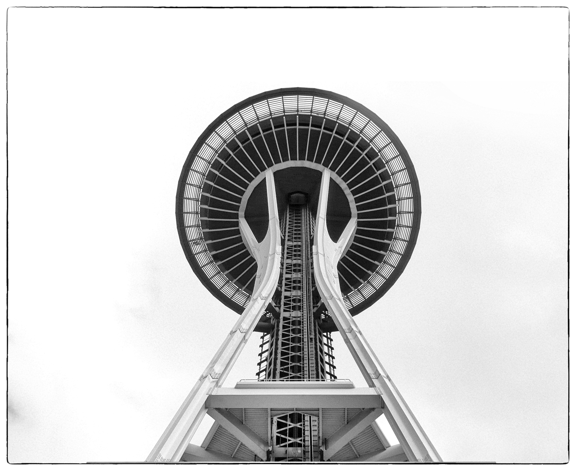Space Needle 2.jpg