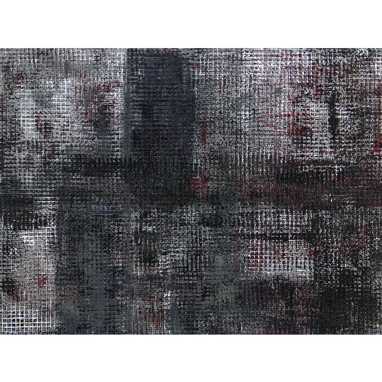 GreyTones-10x10.jpg