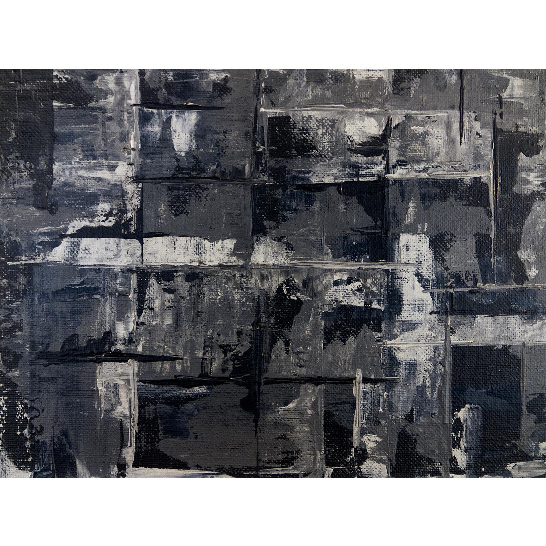 GreyUntitled-10x10.jpg