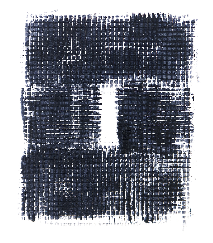 New-Rectangle-Black.jpg