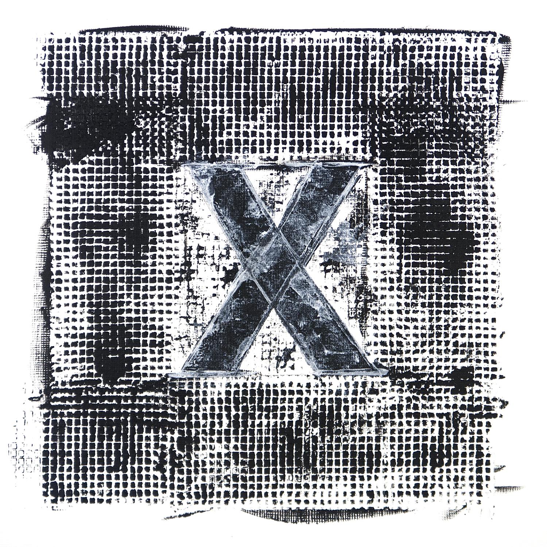 New-HalftoneX.jpg