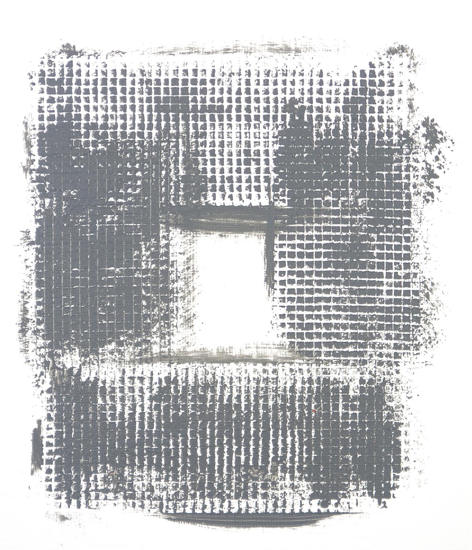 New-Rectangle-Grey1.jpg