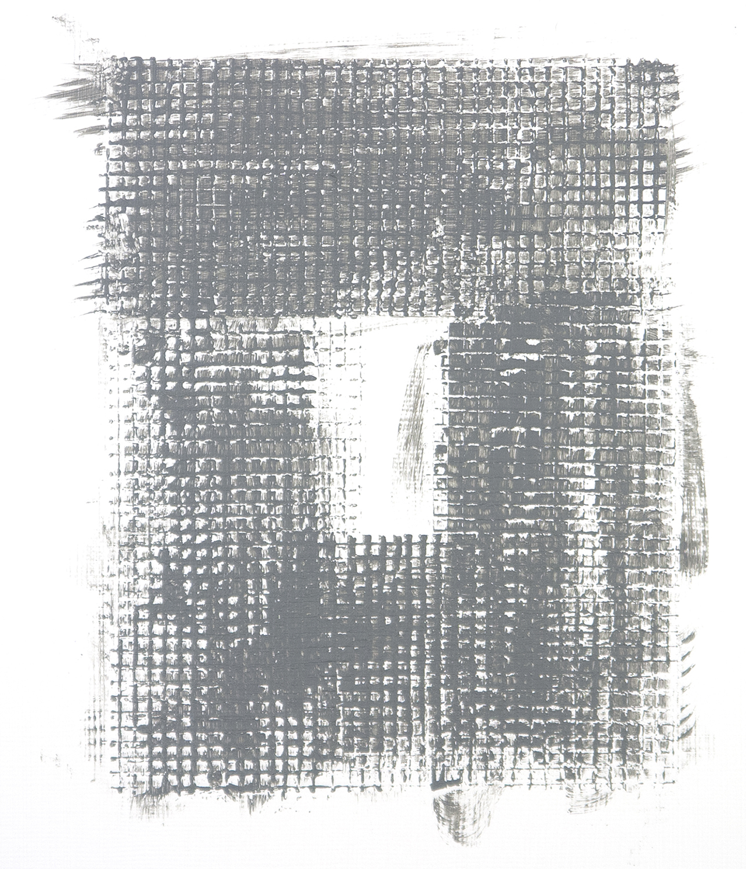 New-Rectangle-Grey2.jpg