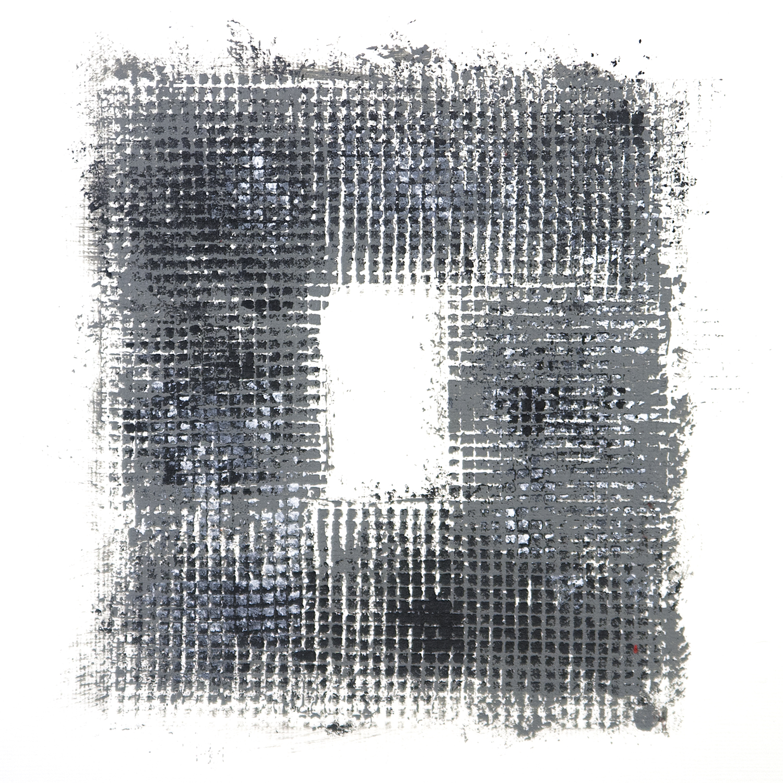 New-Square-GreyTones.jpg