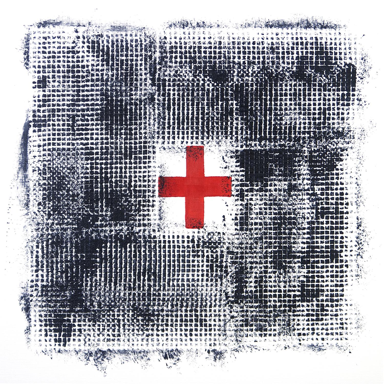 New-RedCross.jpg