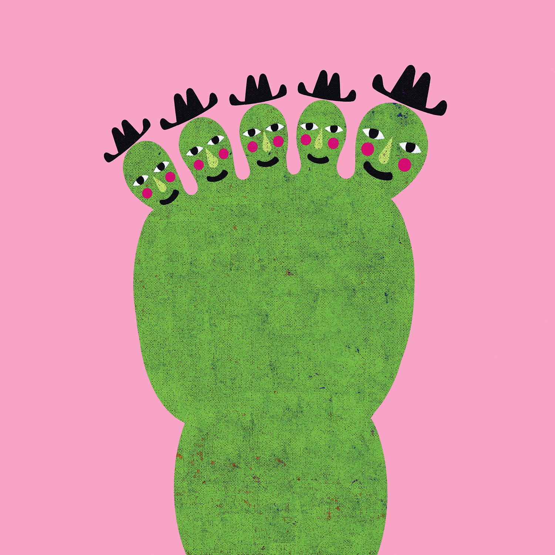 Cactus Footfolk.jpg