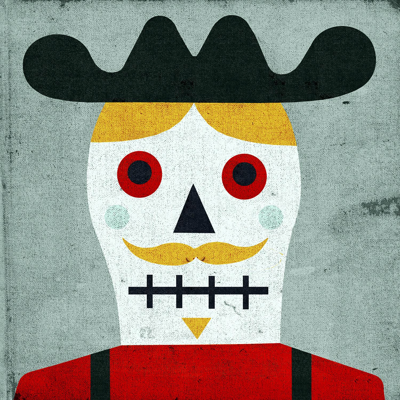 Deadsy Cowboy.jpg