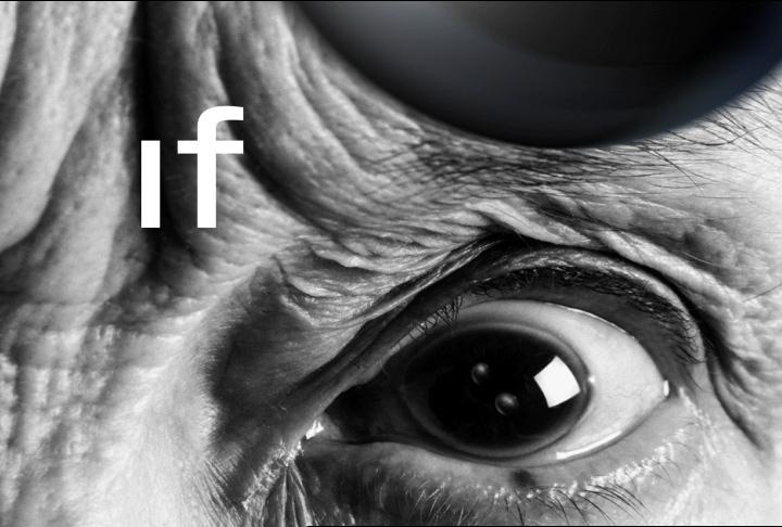 SCIFI_IF_06.jpg