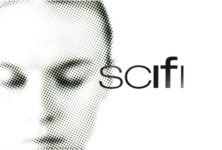 SCIFI_IF_10.jpg