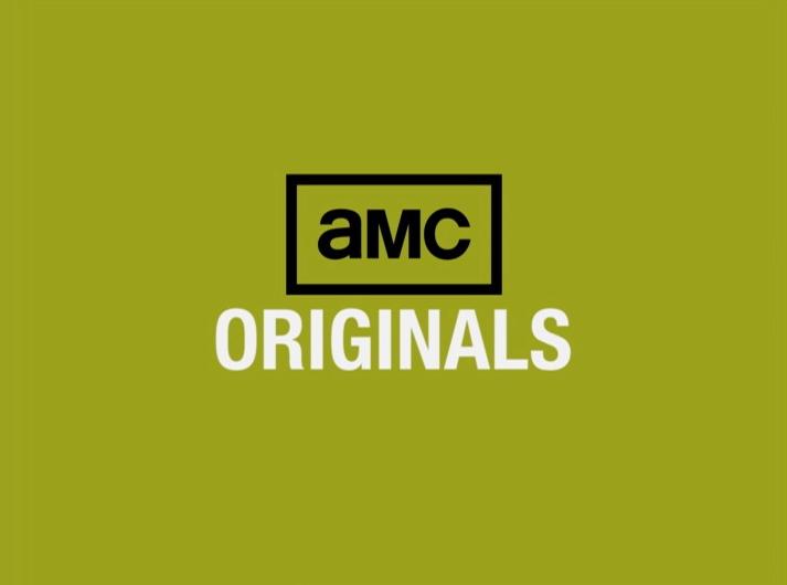 AMC ORIGINALS