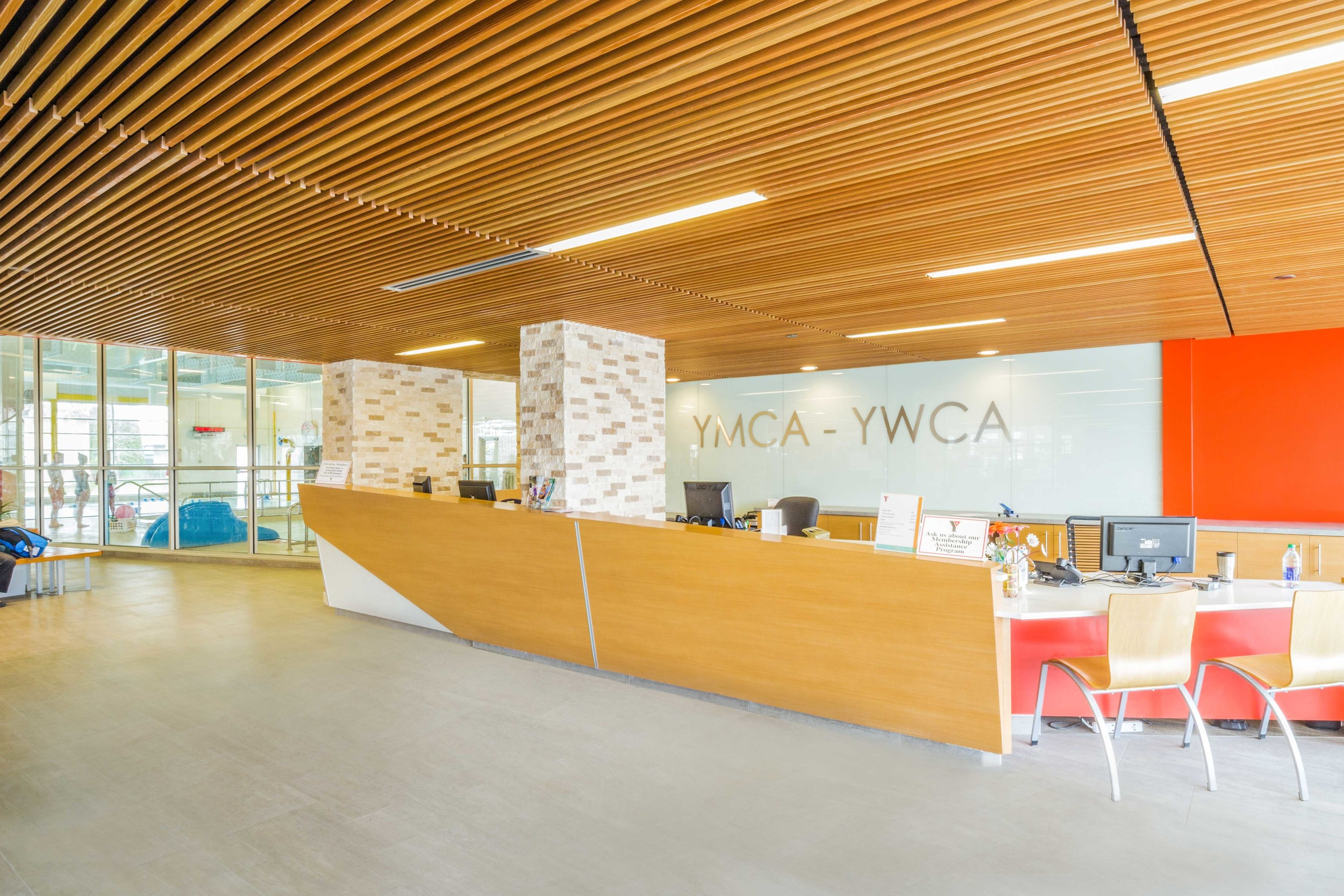 YMCA WP 1.jpg