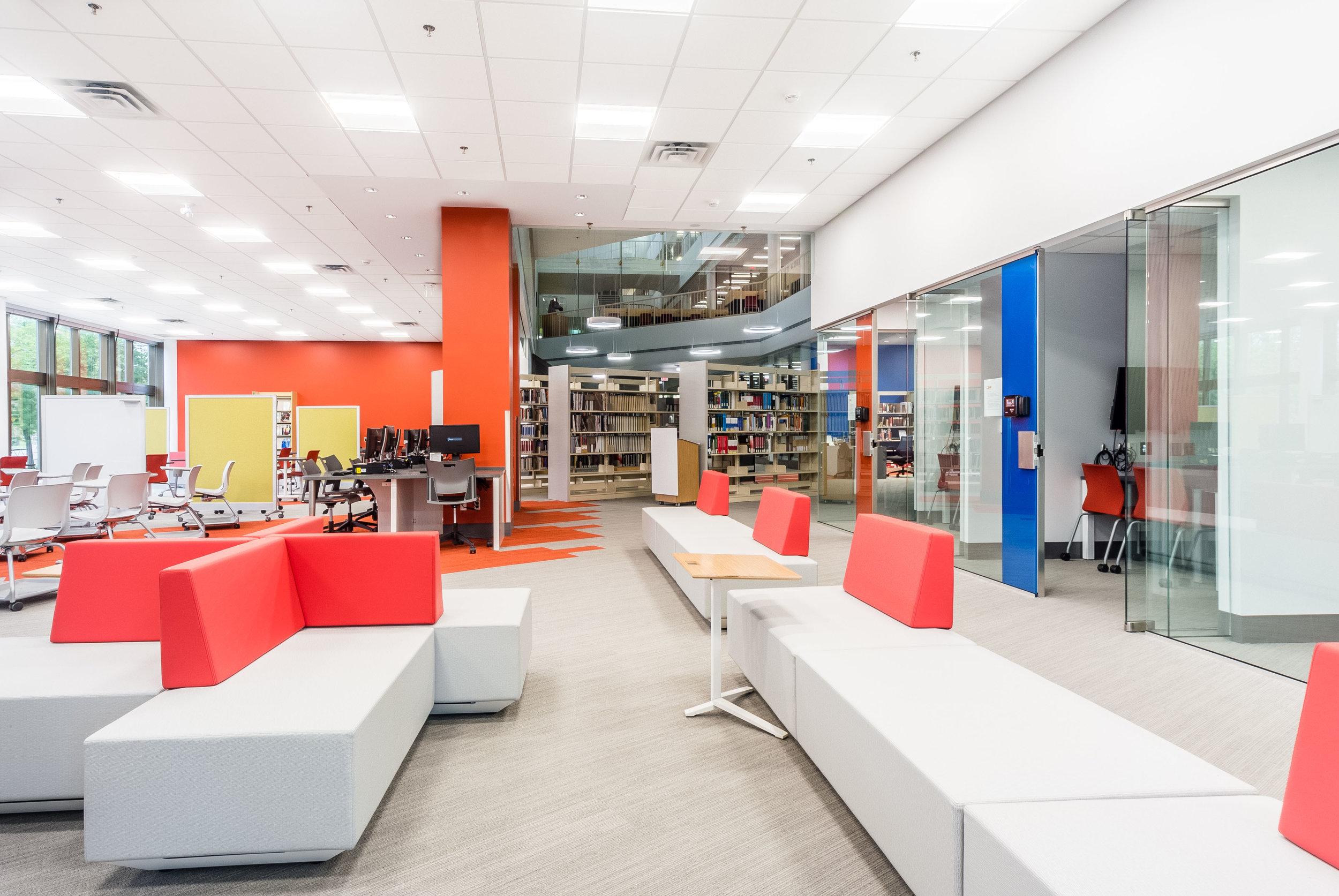 drake library mmp web 2017-6.jpg