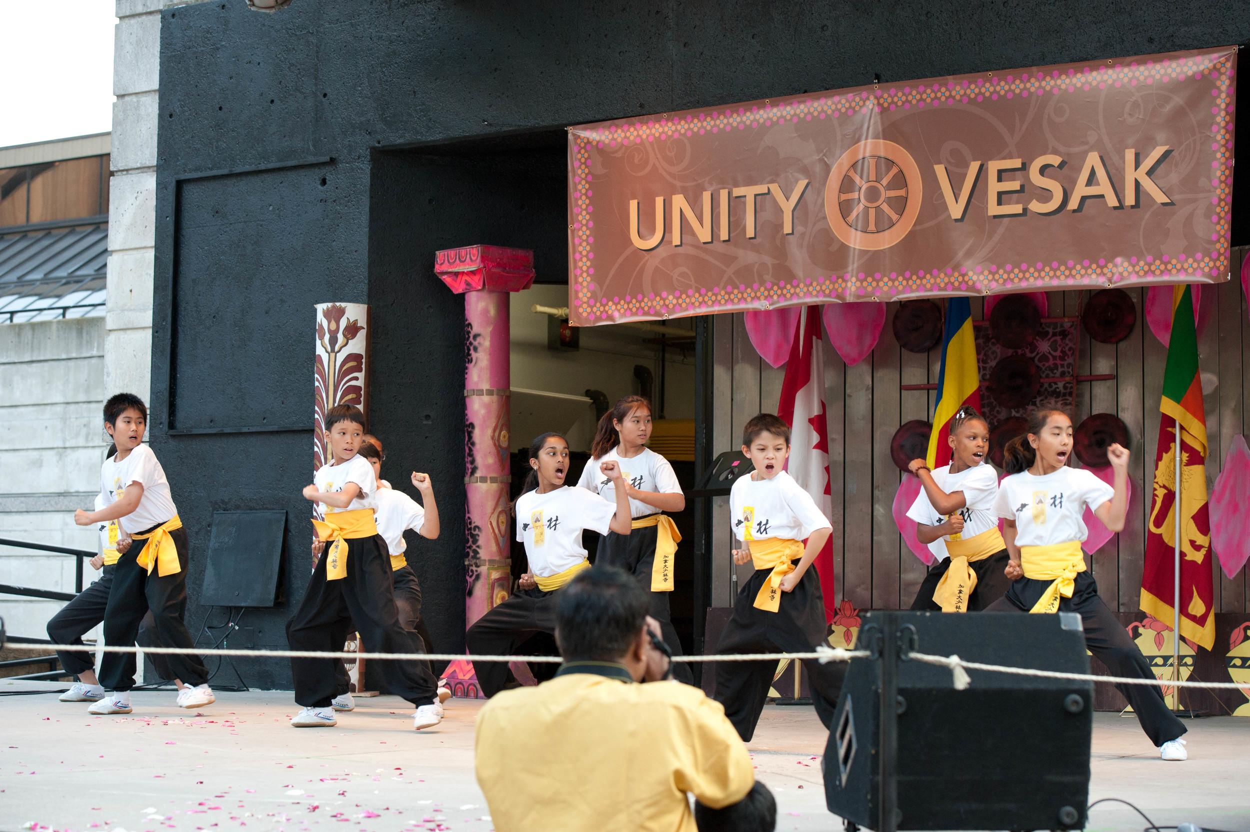 Unity Vesak (146).jpg