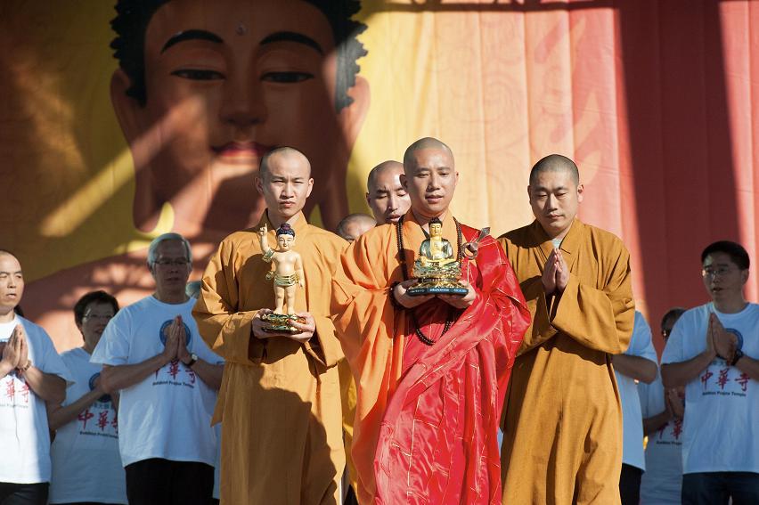 Vesak Buddha BD (39)5.jpg