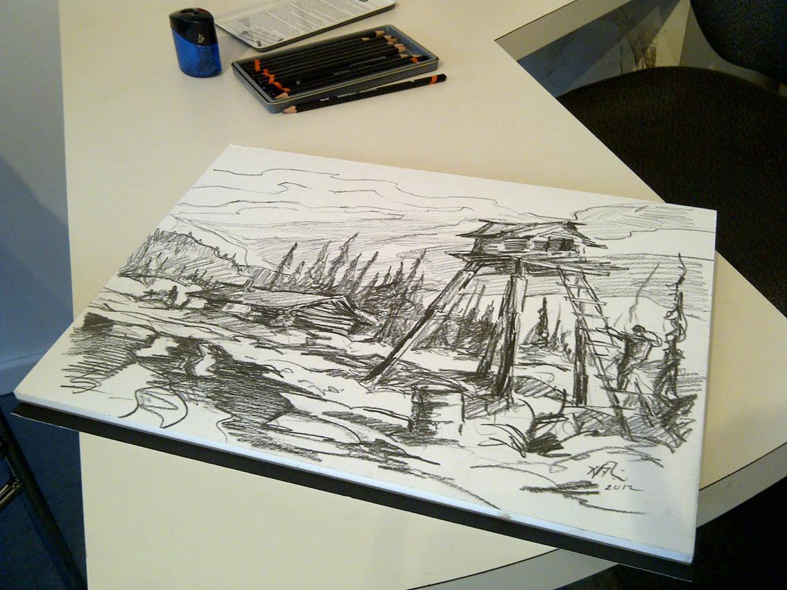 Halin_sketch