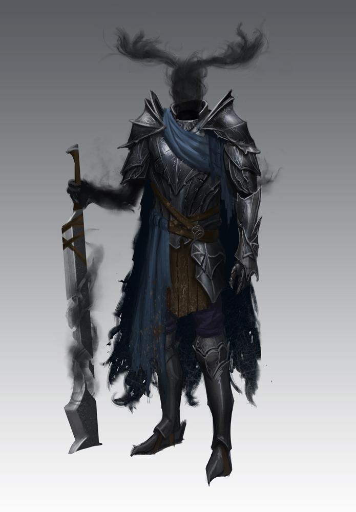 shadow_knight.jpg