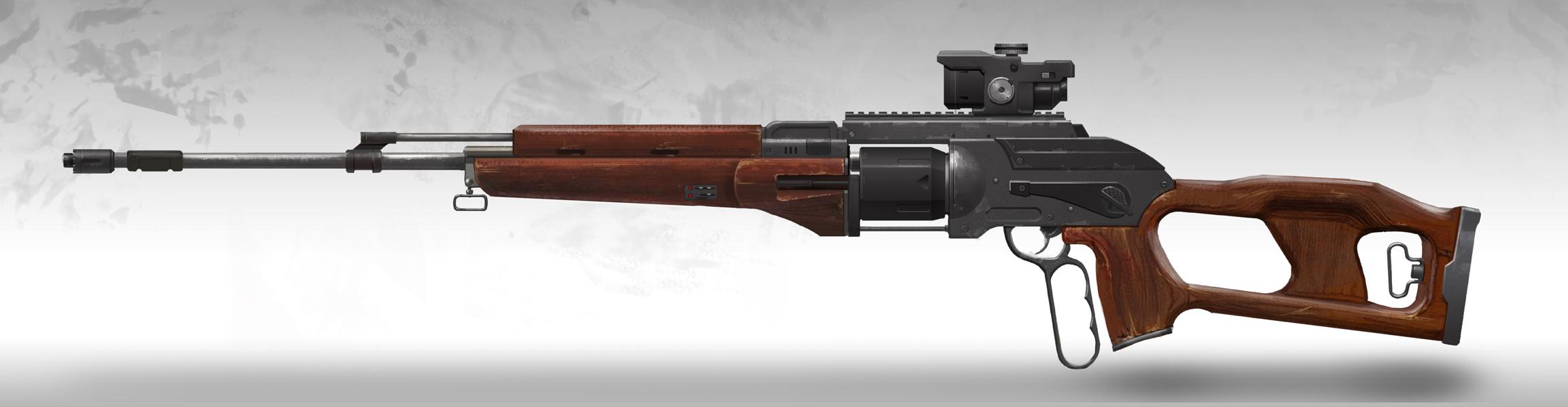trigger_man_Sniper01.jpg