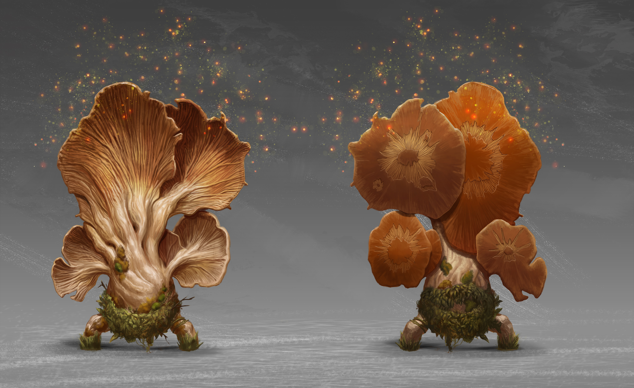 mushroomFella_frontback.jpg