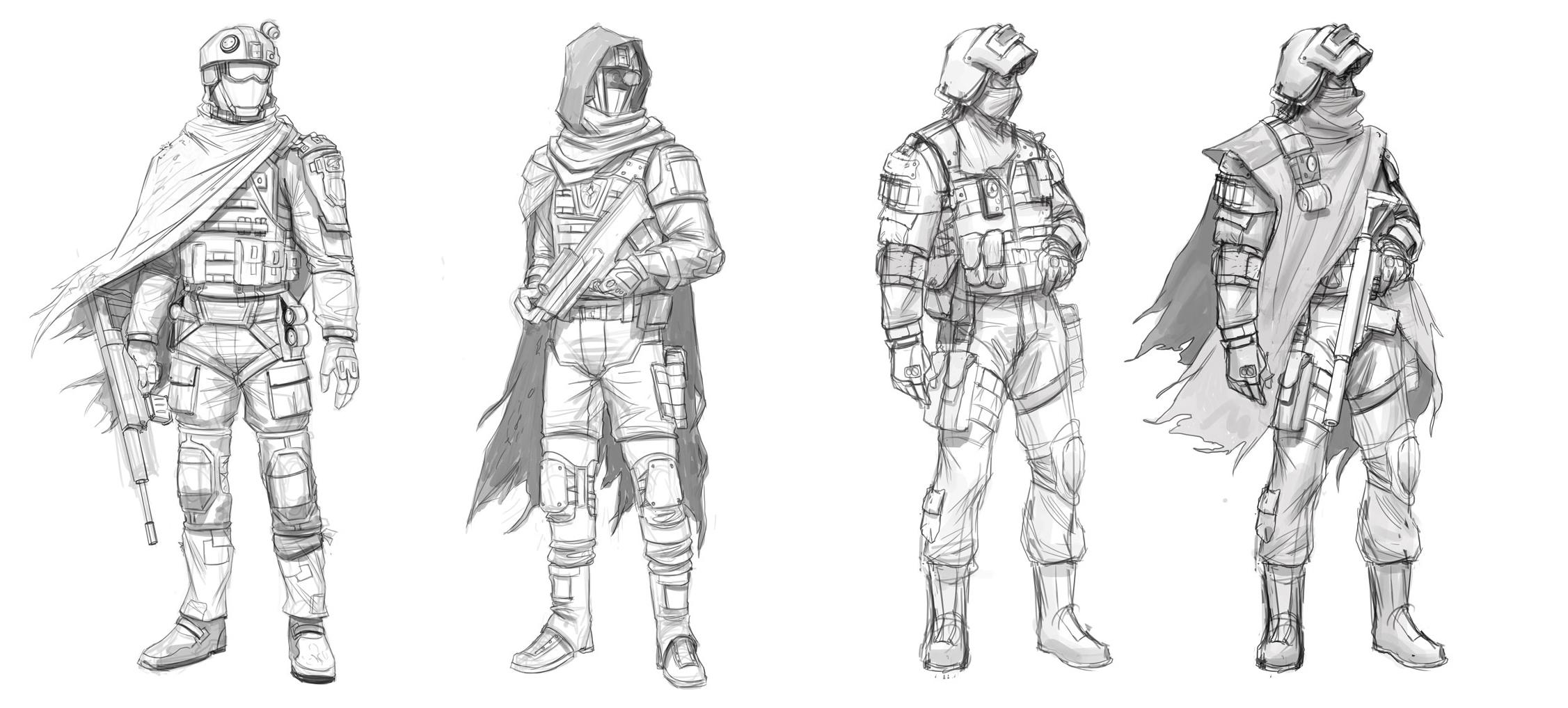 sketches01.jpg