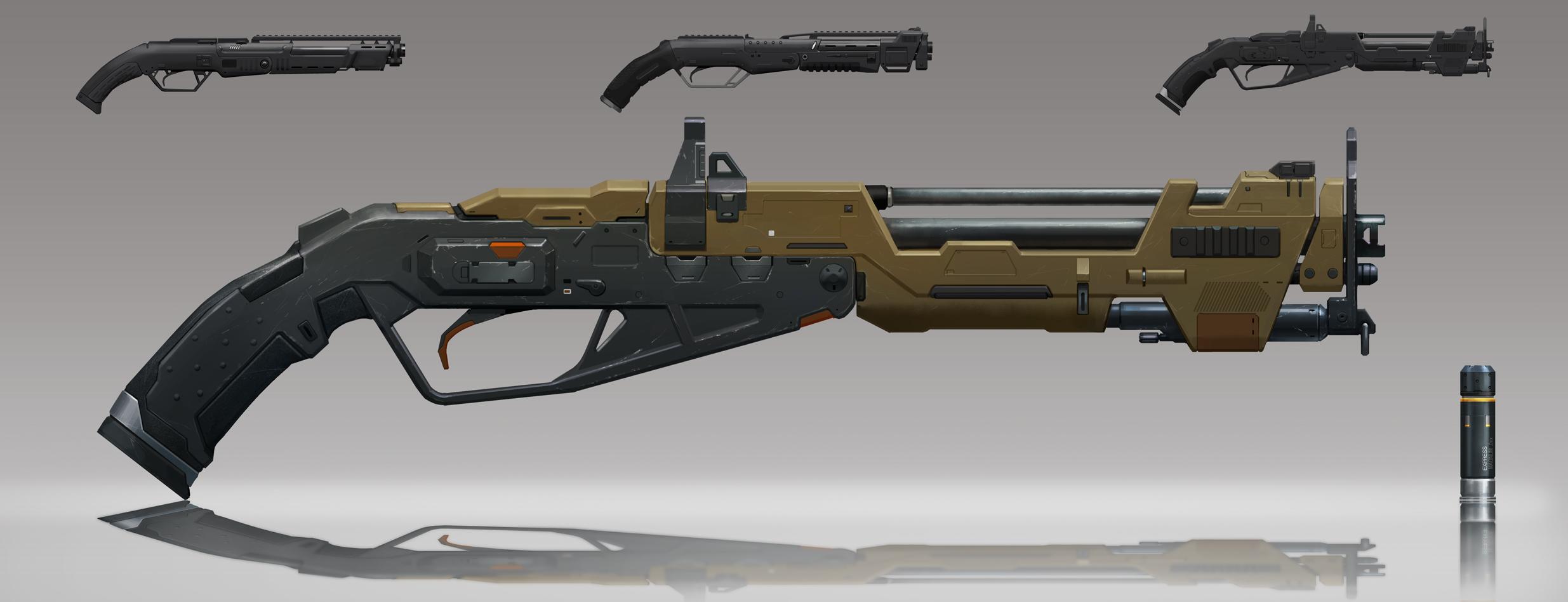 guns02.jpg