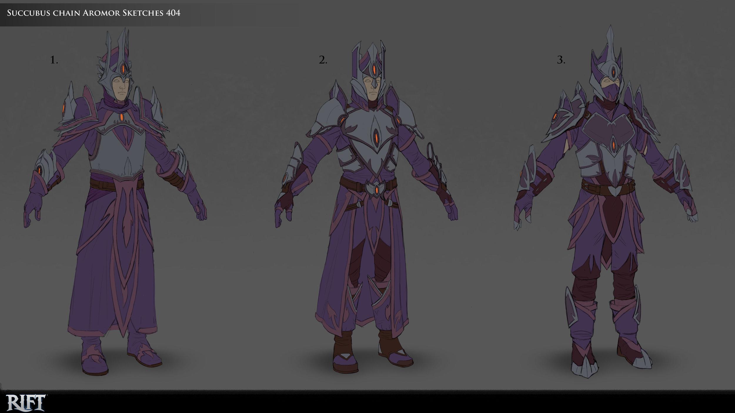 human_male_chain_sketches.jpg