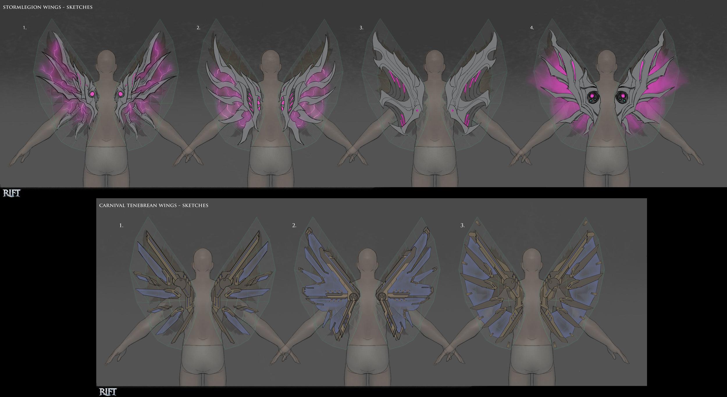 Wings_sketches.jpg