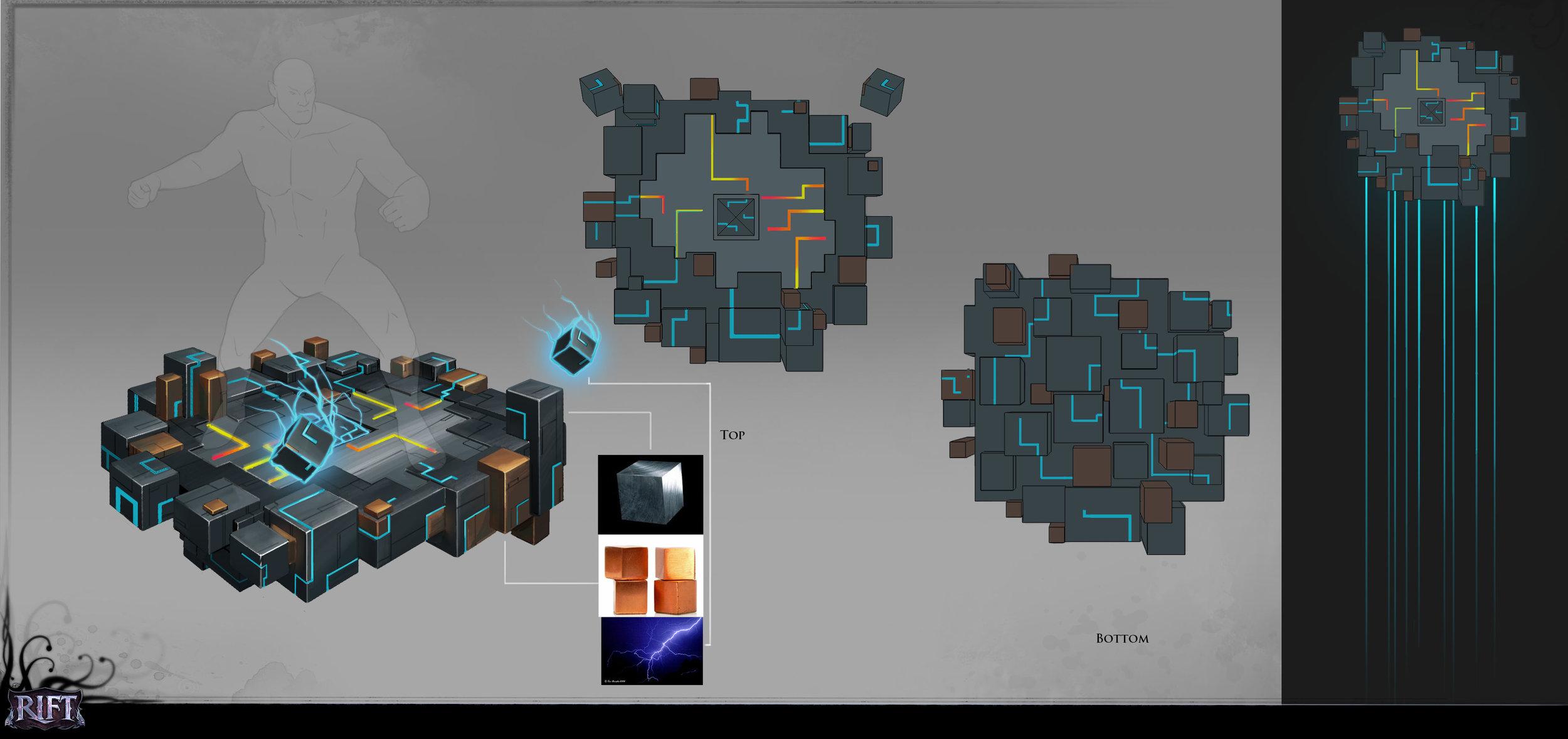 Mount_Puzzle_Disc.jpg