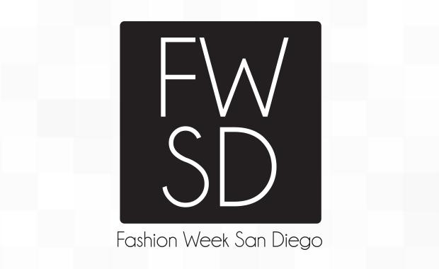 Isabel Vianey @Broadway Pier Fashion Week San Diego   www.Fashionweeksd.com